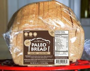 Paleo-Almond-New-470x373
