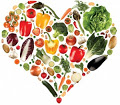 Foodscoop.co